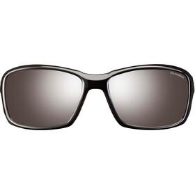 Julbo Whoops Polarized 3 - Lunettes - gris/noir